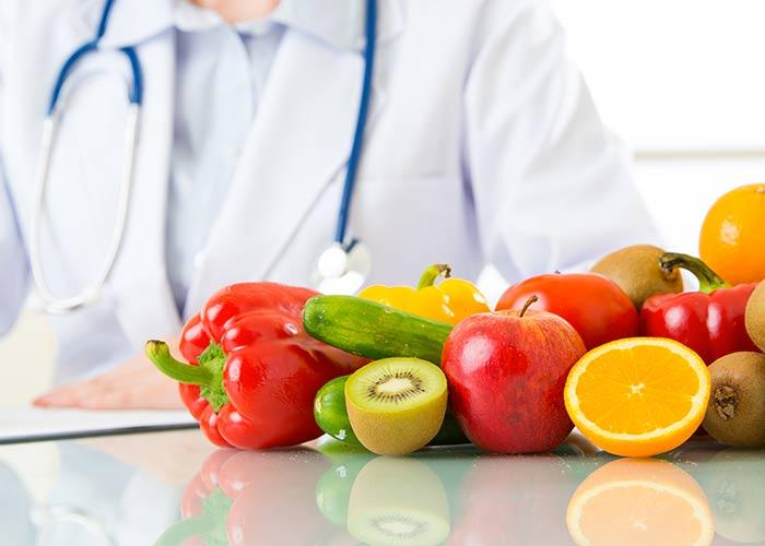 Diététicienne-nutritionniste à Morières-lès-Avignon